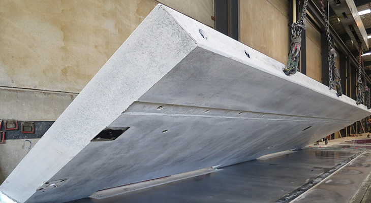 concrete-ecoratio