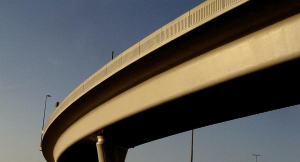 cost-saving-concrete