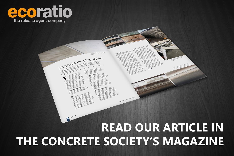 concrete_society_discolouration
